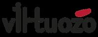 logo_virtuozo transparent (1).png