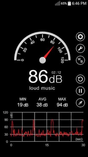 Sound meter.png