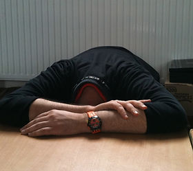 Christos no head.jpg