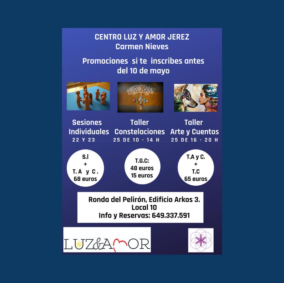Post activ.Jerez.png