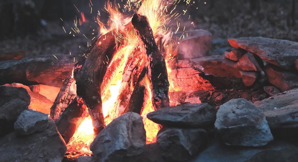 3 Fuego.jpg