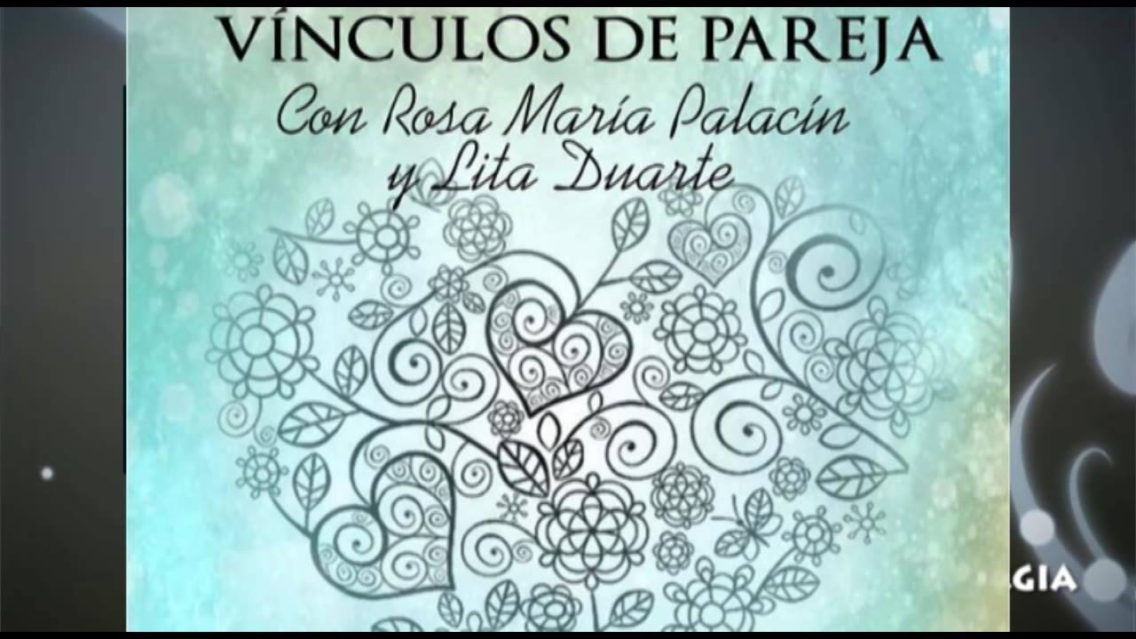 ROSA MARIA PALACIN // CONSTELACIONES FAMILIARES DE ESPAÑA A AREQUIPA