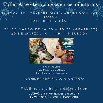 Taller_Rosa_María.jpg