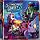 Thumbnail: Starcadia Quest Kickstarter Edition