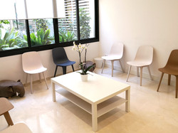 sala de espera 1-1.jpg