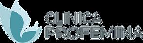 profemina-logo copia.png
