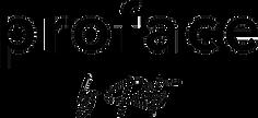 profacebyrita-logo-trans.png