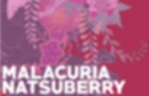 natsuberry-1_edited.jpg