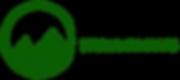HTBC Logo Black SmallGroups.png