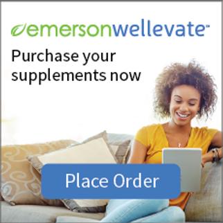 Supplements-Dr-Micah-Allen-Natural-Medicine-Essential-Natural-Health-Richmond-Virginia-Acupuncture-Best-Acupunturist-in-Richmond-Midlothian-Virginia-Naturopathic-Medicine-Natural-Medicine-Pain-Management-Richmond-Natural-Medicine