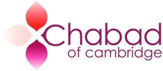 cbahabad cambirdge logo_edited_edited.jp