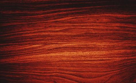texturas-de-la-madera-881x543.jpg