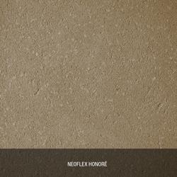 simil-piedra-paris-neoflex