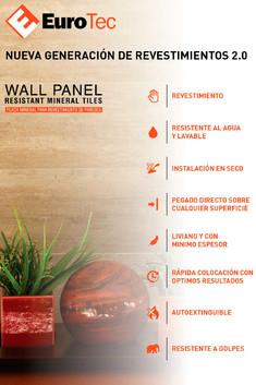 wall-panel.jpg