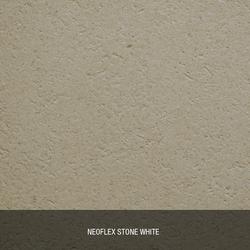 simil-piedra-paris-impermeable