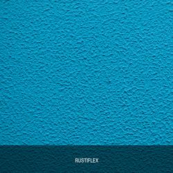 revestimiento-texturado-acrilico