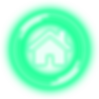 Icons_0004_Layer-1.png