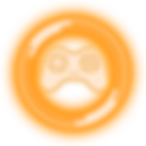 Icons_0001_Layer-9.png