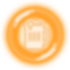 Icons_0004_Layer-6.png