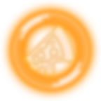 Icons_0002_Layer-8.png