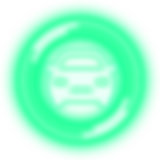 Icons_0002_Layer-3.png