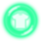 Icons_0003_Layer-2.png