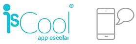 mini_iscool.png