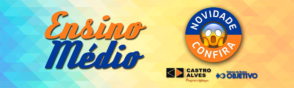 Banner_Ensino_Médio.jpg