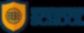 logo  international school horizontal.pn