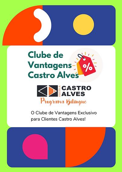 capa Clube de Vantagens.png