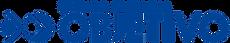 Logo Objetivo.png