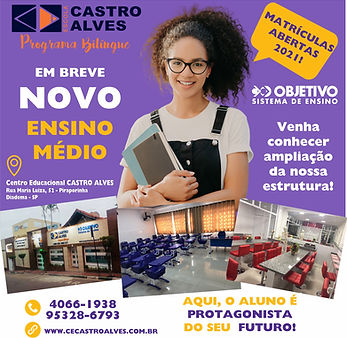 ENSINO MEDIO2.jpg