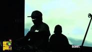 Scout. Live @ Beats|Freaks|Geeks 9.4.18