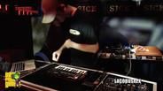 Lacobus Rex Live @ Beats|Freaks|Geeks 8.7.18