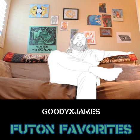 Futon Favorites