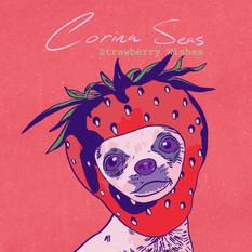 Strawberry Wishes (Single)