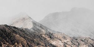 Our Volcanic Range1 edit.jpg