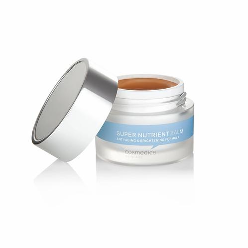 Cosmedica Skincare Super Nutrient Facial Balm 20ml