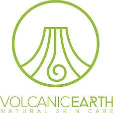 Logoabovetext-green.jpg