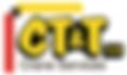 CT_T_logo_trans.png