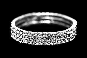 diamond%2520bracelet_edited_edited.jpg