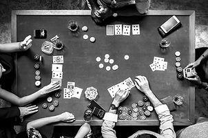 Poker%20Table_edited.jpg