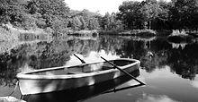 Boat%20on%20Lake_edited.jpg