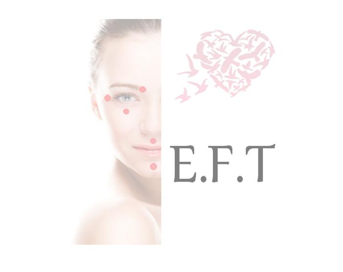 eft site interte.png