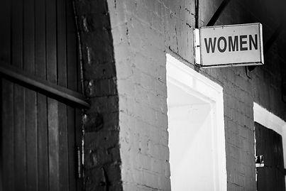 WOMEN_01.jpg