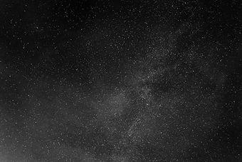 Stars%20_edited.jpg