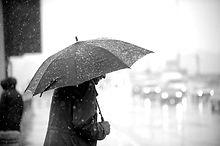 Rainy%20Day_edited.jpg