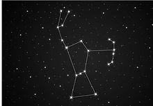 constellation-orion-260nw-467831471_edit