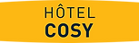 HOTEL COSY.png