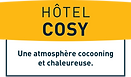 HOTEL COSY TEXTE.png
